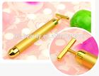 alibaba china T Shape facial toner massager beauty bar