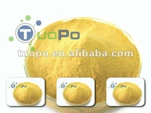 Non-GMO high protein pigeon feed additives TopBio brewers yeast powder