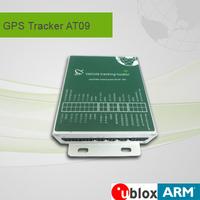 RFID software gps tracking persons gps igo9 maps