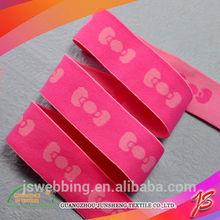 Rich pattern resistance bands 10 set