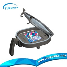 3d vaccum heat press machine 3d sublimation phone case