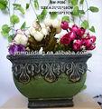 vases en porcelaine chinoise poterie en céramique pour la vente