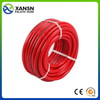 """anti-aging 3/8"""" pvc air hose auto gas cooker hose made in china"""