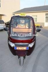 150cc water-cooled passenger tricycle, tuktuk Tricycle, Three wheel motorcycle, Twheelmotors