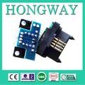 Kompatibel xerox dp235/285/405/230/280 toner chip re