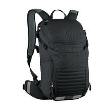 high quality famous brand bag popular korean backpack