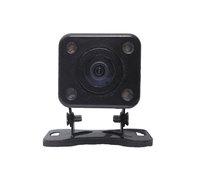 smart phone and tablet PC monitoring night vision mini wifi car camera