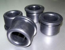 Rubber Products Manufacturer Molded Rubber Seal Carburetor Rubber Seals