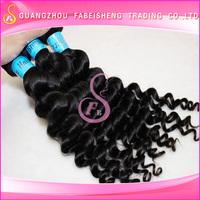 High quality online shop brazilian lady star hairs virgin brazilian ocean tropic loose hair