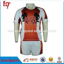 World Cup new soccer football uniform/custom club school team football sets jersey/argentina football team jerseys&clothing