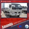 4x2 camión camión precio,- 2 5 tonelada de camiones de transporte, camión 95hp camiones para la venta