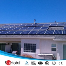 manufacture newest design sun power solar solar module DC product