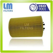Lm-filter filtro caminhão para a MAN TRUCK OX425D