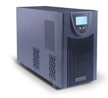 Emergency 20W Mini solar inverter 5000w converter