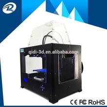 Dropship desktop desktop 3d printer,3d doll photo printing,3d abs printer