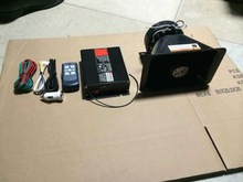 car alarms with remote JGL-921
