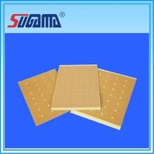 Chili Plaster (CE&ISO&FDA)