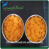 2015 canned mandarin orange in the usa