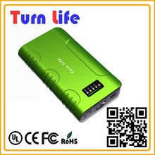 8000mAh Word of mouth better car jump starters Min Order 10 Pieces