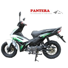 PT110Y Best Selling Durable Well Configuration Chinese Motorcycle Brands