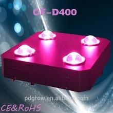 Hot Sale 3 Watt Apollo Grow Lights Led , Cob Led Grow Lighting, 200 Watt Led Grow Light FCC PSE