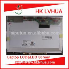 15.6 led 15.4 lcd 10.1 led 8.9led 17.3led 14.0led 11.6 led 14.1 led laptop LTN141AT13 LTN141AT06 LTN141WD-L05 LP141WX1 TLE1