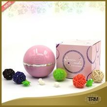 magnet perfume, 100ml pink new style parfum