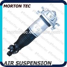 New product used car air suspension systems (L)7L5616019F (R)7L5616020F For Audi Q7 /VW Porsche/Touareg rear air strut shocks