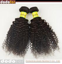 nouveaux produits pour les cheveux dominicaine 2014