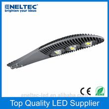 Super bright high lumen flexible luminance