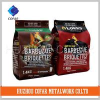 Smokeless cheap wholesale natural coconut shell charcoal powder
