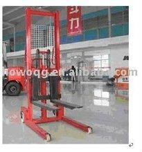 2011 China Hand Stacker (CTY 0.5)