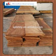 merbau sawn timber/merbau flooring/merbau beam