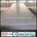 alibaba china mercado espessura de rh 316l açoinoxidável folha de metal