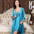 Hfr-s151229 alibaba gros sexy en dentelle de conception dames costumes dame pyjama en turquie