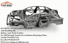 JMC Diesel Oil Filter ME034611 LF3514 P550378 transit