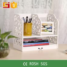 Office Furniture design custom modern desktop bookcase