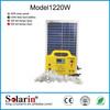 mini 500w renewable 2015 new power 1mw solar power plant for commercial installation