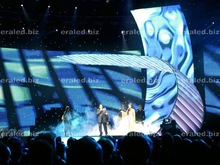 Energy saving HD LED screen practical led advertising board for ad full color 3D LED screen