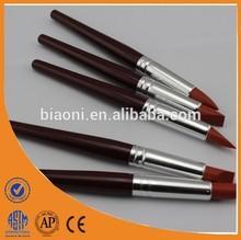 Herramientas de arte herramienta de goma / arte herramientas de alfarería de suministro de China