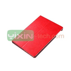 Vintage for ipad6 Leather Case Slim