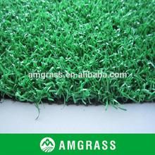 Flooring high quality golf futsal outdoor sport floor