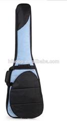 New Design Waterproof Guitar Bag Professional guitar/bass hard bag Fashion Individualized Classical Guitar Bag