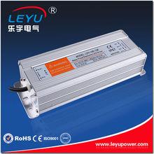 100watt waterproof led driver 5v for LED street lighting 20a