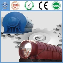 2015China top brand from top manufacturer,waste recycling equipment cars tyres manufacturer
