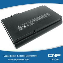 Hp/compaq HSTNN-OB80 2300mAh/26Wh 3 Cell 11.1V Black Compatible Battery
