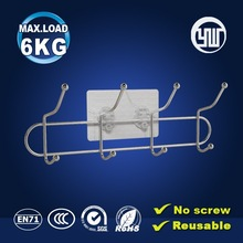 Wholesale Customized Clothes Hanger Made By Various Material in Competitive Price