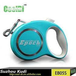 retractable dog leash/pet leash EB05S