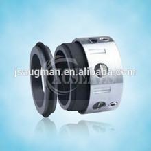 8B1 high pressure mechanical seal for water pump