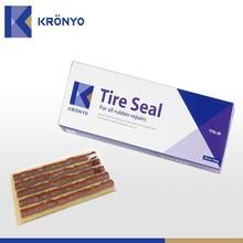 Kronyo descuento del neumático reparación plana calgary de reparación de llantas de neumáticos limo